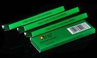Курительные трубки OEM xyz4