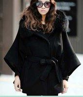 Женская одежда из шерсти fox /1 .