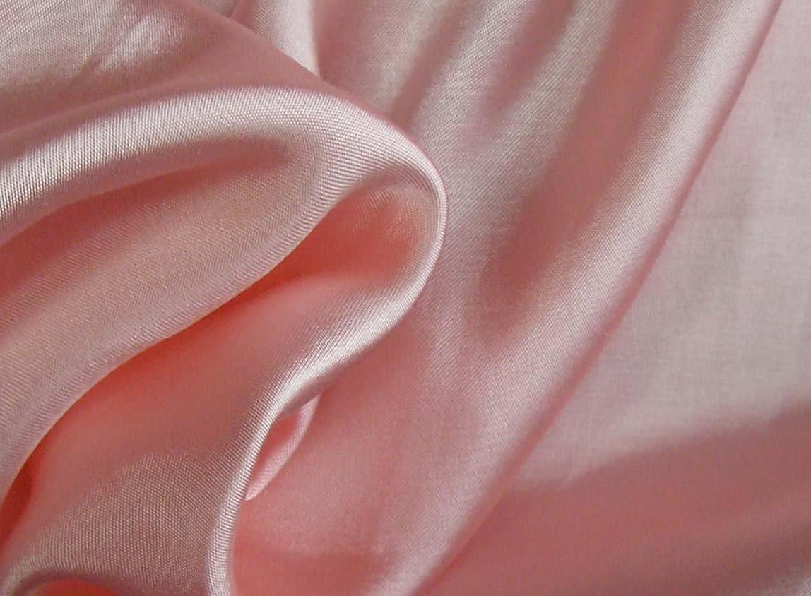 Xdc9031 75d*80s/1jc Viscose Cotton 4\1 Satin Woven Fabric