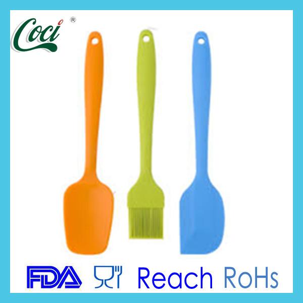 التجارية استخدام أدوات المطبخ رخيصة