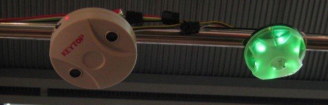 sensor-lamp.jpg