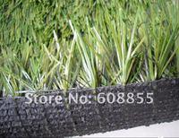Искусственные газоны и покрытие для спорт площадок зеленая башня спортивные LT-mst50