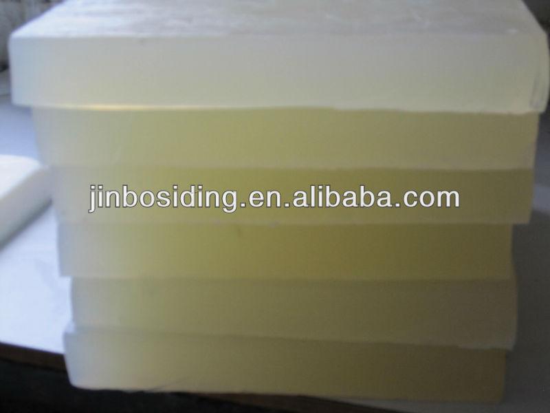 glycerine soap base
