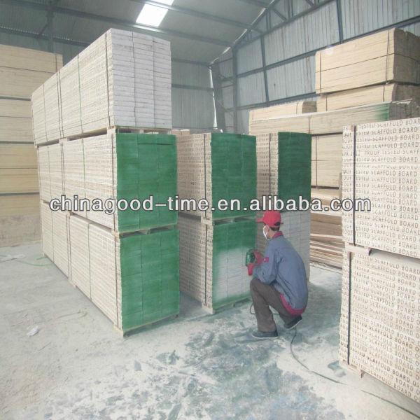 Lvl 비계 보드/나무 발판 판자 가격--상품 ID:60417994046-korean.alibaba.com