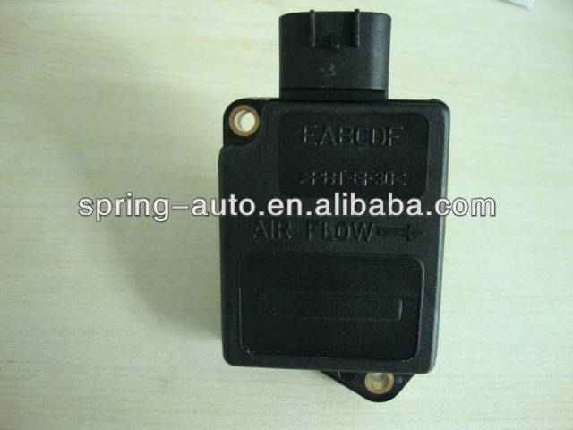 Mass Air Flow Sensor Meter 22250-75010/AFH70-09 for TOYOTA