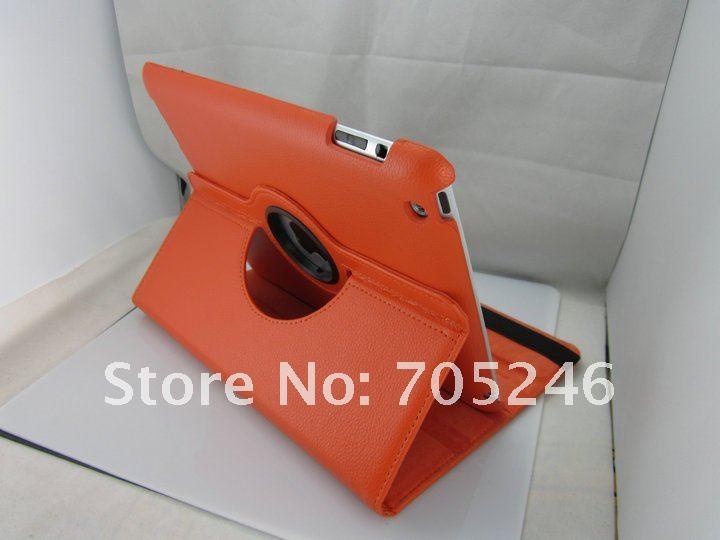 orange-4.jpg