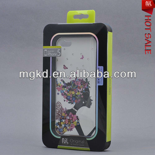 for apple iPhone 5C case,cover for iphone 5C