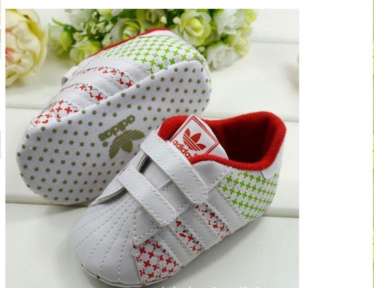zapatos nike para bebes
