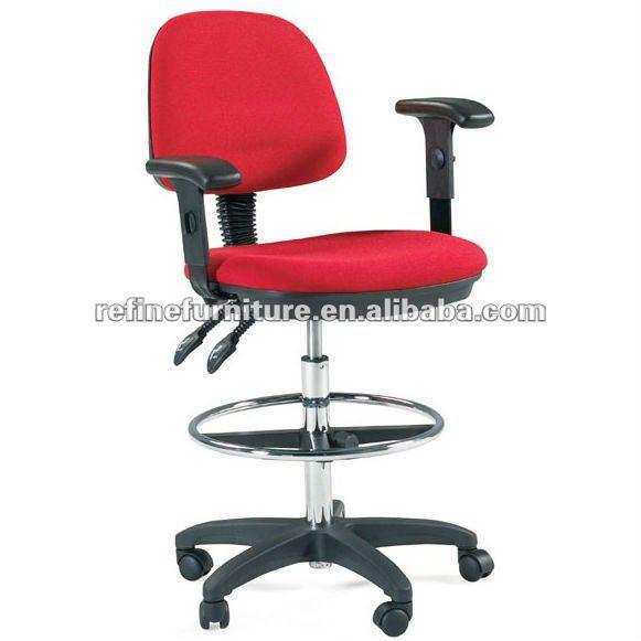 Dessinateur chaise rf z029 chaise de bureau id de produit - Chaise de dessinateur ...