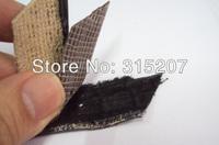 Ремешок для часов cow leather Soft Sweatband Genuine Leather Strap Steel Buckle Wrist Watch Band cow leather watchband 12mm, 14mm, 18mm, 20mm, 22mm