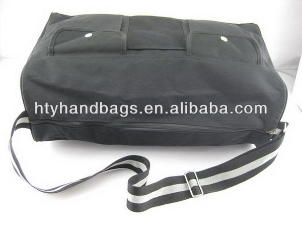 travel bags!HTY-T-008%xjt#1