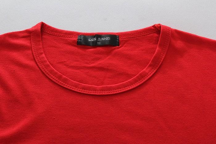 Мужская футболка New Brand D0454