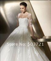 Свадебное платье L'amour sftyle WD002