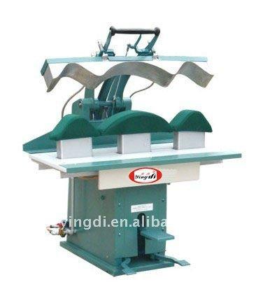 shirt steamer machine