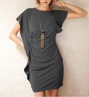 Одежда и Аксессуары babydoll K2201