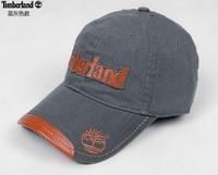 Женская джинсовая одежда , Cap Hat Clousre 4 123
