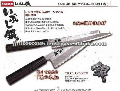 มีดครัวญี่ปุ่นมีดพ่อครัวมีดมีดทำให้sushi