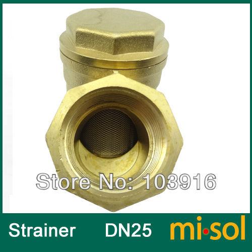 SV-DN25-4