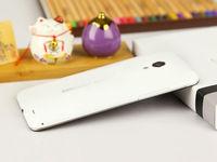 Мобильный телефон Original MEIZU MX3 2GB RAM 32GB ROM Exynos5410 Quad + Quad Core Mobile Phone 5.1 Inch 1800 x 1080p Flyme3.0 OTG GPS Russian