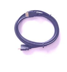 High quality HDMI cable 19P To 19P
