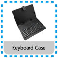 keyboard case
