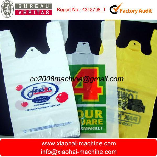 plastic bag production line.jpg