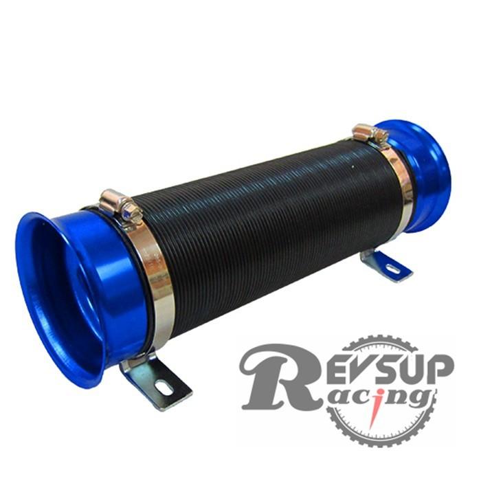 Воздухозаборник Revsupracing 3