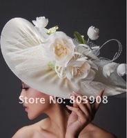Свадебное украшение для волос , wholesage , 1 1