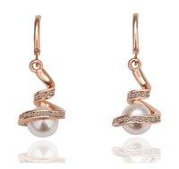 Ювелирный набор Beauty Jewelry  J-027