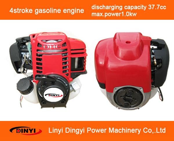 ruixing universal carburetor for gasoline engine