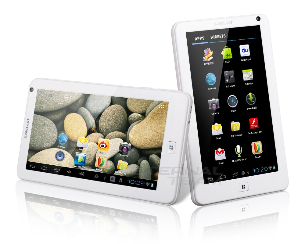 7inch teclast p76v tablet pc (4).jpg