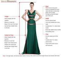 Вечернее платье Fanny F028