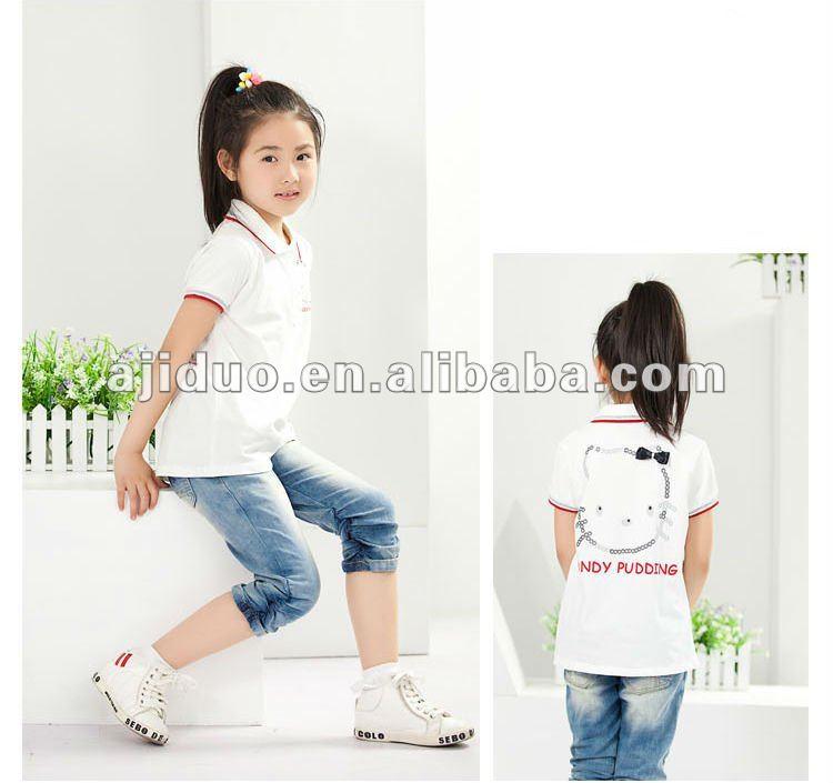Cut T Shirt Designs For Girls Cut T Shirt Designs For Girls
