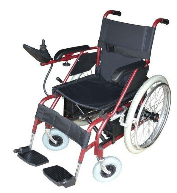 fauteuil roulant 233 lectrique fda dynamique invacare moteur produits th 233 rapeutiques de