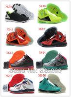 Обувь для баскетбола  yb28