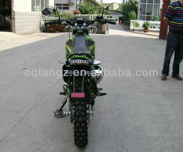 cool sport motorcycle China 250CC off road motorcycles 250cc japan for sale