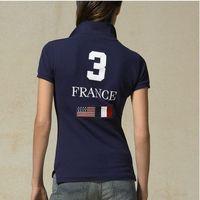 Женская футболка R86L , t 100% ,  .