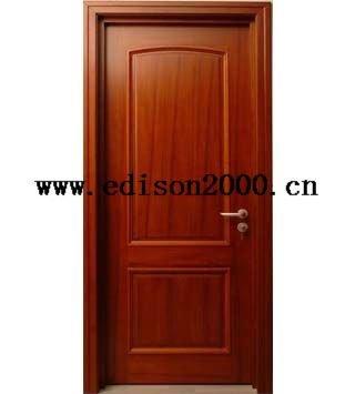 Interior Doors,Bedroom Doors,Paint Free Doors - Buy Interior Doors ...