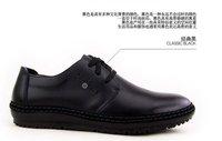 Мужская обувь на плоской платформе OEM ,