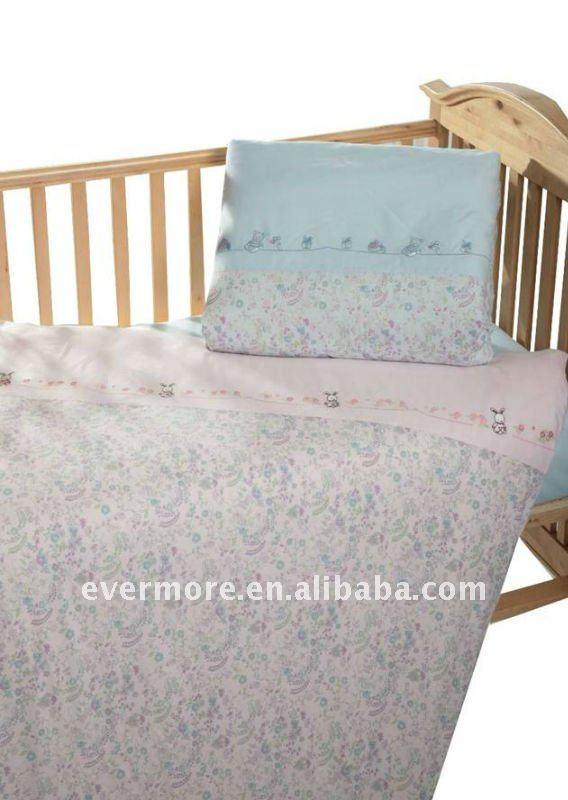 comforter3.jpg