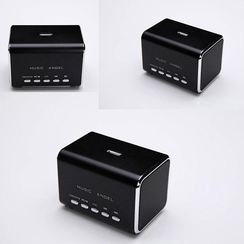 multimedia speaker3.jpg