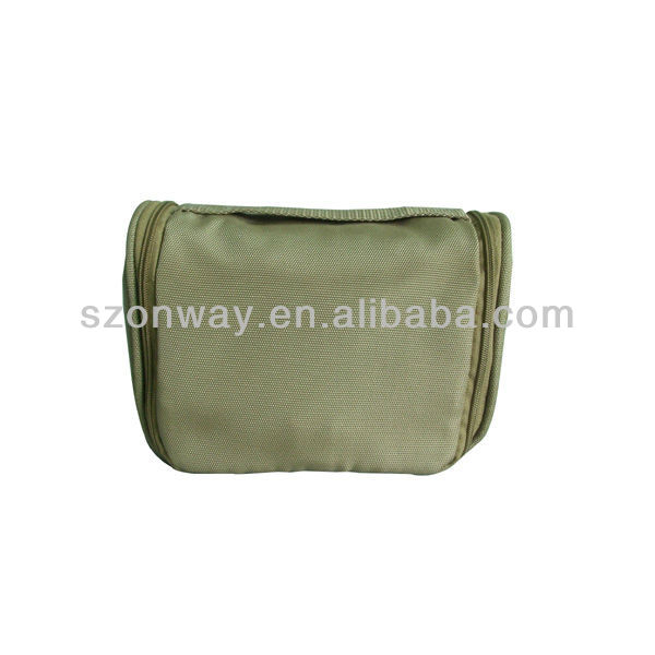 2013 wash cosmetic bag/toiletry bags/travel bag