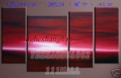 B43 20 x24=1 12X24=3.jpg