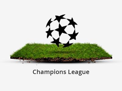 Товары для занятий футболом NK 5