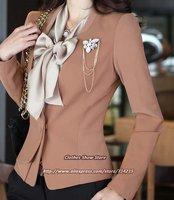Женская одежда Brand New S m l XL xXL xxXL 4colorS CSS-159