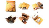 Соединительное звено для ювелирных изделий Topitems 50pcs/Lot DIY ,