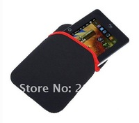"Чехол для планшета Fashion Soft Sleeve Tablet Case Cover Bag Pouch for 7"" Tablet PC MID Epad Apad Ebook"
