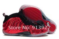 Мужская обувь для баскетбола Air Foamposite EMS