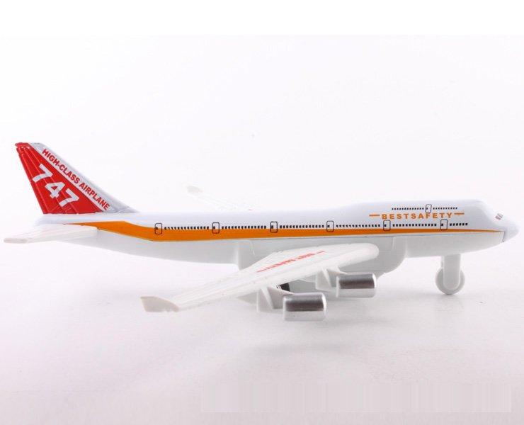 DC-066006A-002-01.jpg