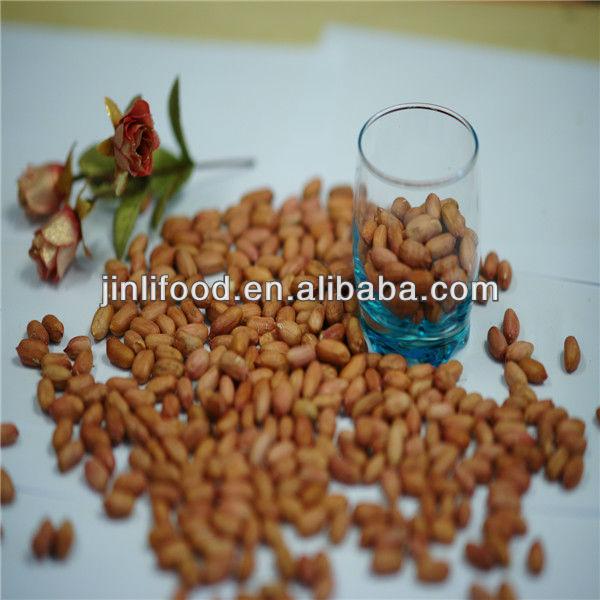 valeur nutritionnelle des graines d 39 arachide java bon prix arachide id de produit 1189042881. Black Bedroom Furniture Sets. Home Design Ideas